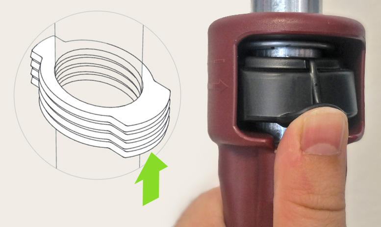 Multiprop-Handle-Piher-00