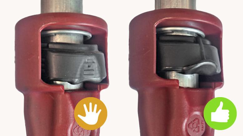 Multiprop-Handle-Piher-10