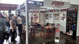 Ligna-Piher