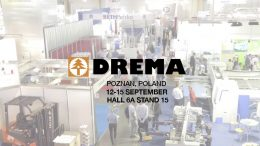 Piher-Poland-ItaTools-Drema-17