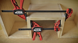 Piher-Quick-Clamp-clamping