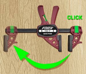 Piher-Quick-Clamp-reversible-02