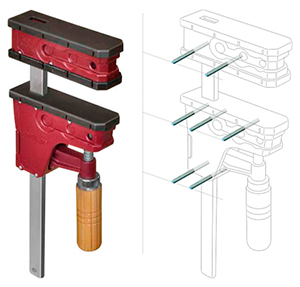 PRL400_Piher_Parallel_Clamp_03