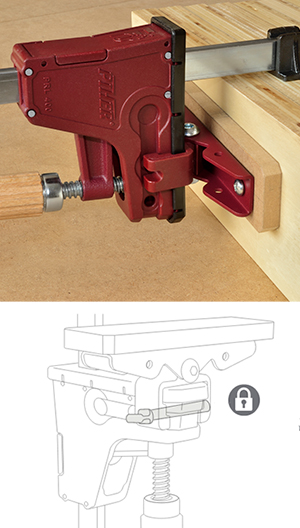 PRL400_Piher_Parallel_Clamp_07