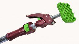 PUNTAL ARM3 Multiprop Piher