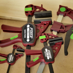 PIHER_Quick_Clamps_One_hand-01