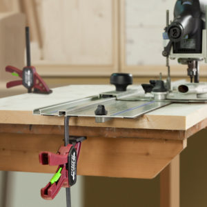 PIHER_Quick_Clamps_One_hand