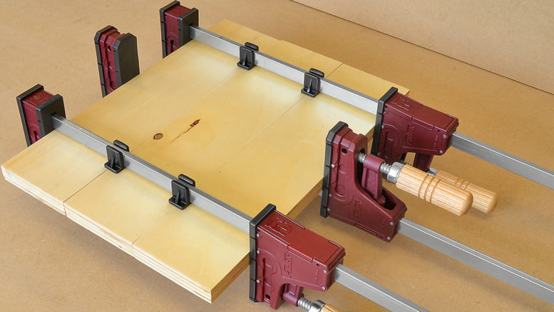 PRL400_Piher_Parallel_Clamp_04